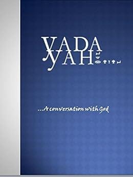 Yada Yah