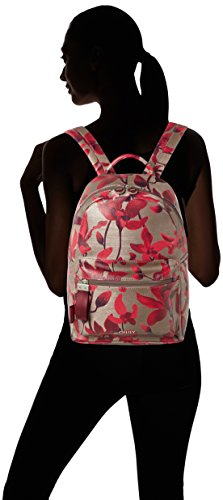 Sacs Jolly Jolly Oilily Sacs Mvz Oilily Backpack Oilily Backpack Mvz aawCgT
