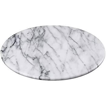 Creative Home 74722 Natural Marble 12