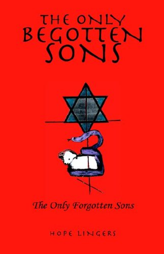 The Only Begotten Sons pdf epub