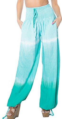 joggers-women-soft-rayon-swimwear-sleepwear-casual-lounge-pajama-pants-green-fathers-day-gifts-sprin