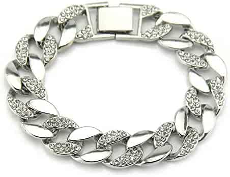957272db2dbfe Shopping Color: 3 selected - Bracelets - Jewelry - Men - Clothing ...