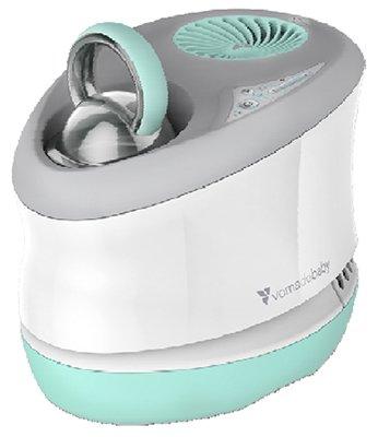 Vornado-Air-HU1-0044-59-Huey-Nursery-Humidifier