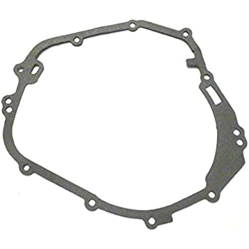Amazon Com M G 38243 Clutch Cover Gasket For Polaris 90 Outlaw 07
