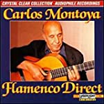Flamenco Direct