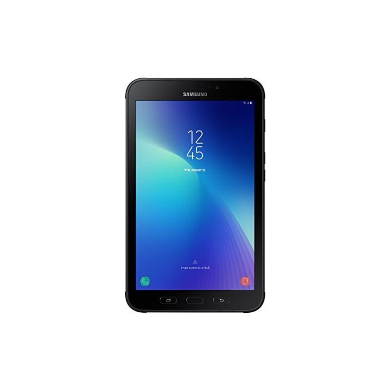 Samsung Galaxy Tab Active 2 SM-T395 16GB