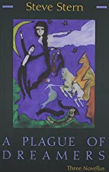 Plague of Dreamers: Three Novellas (Library of Modern Jewish Literature)