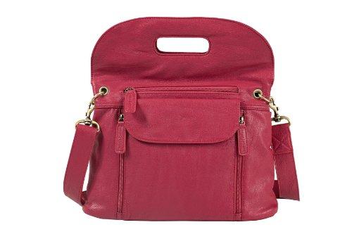 Kelly Moore Posey 2 Camera Bag, Black
