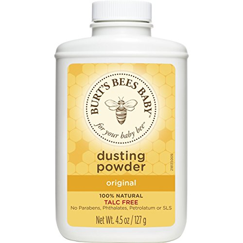 burts-bees-baby-100-natural-dusting-powder-45-ounces-pack-of-3-packaging-may-vary