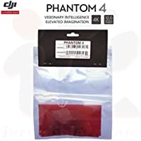 DJI Phantom 4 RC Camera Drone Part 32 Aircraft Gimbal Vibration Absorbers Set