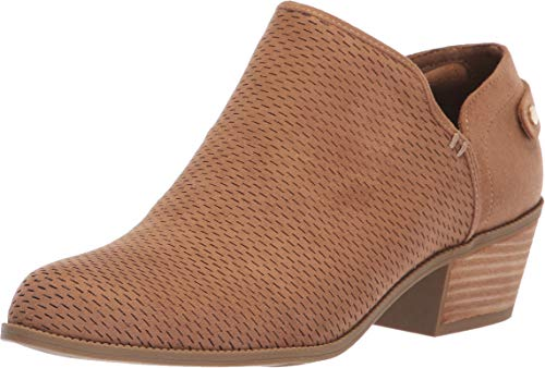 Image of Dr. Scholl's Shoes Women's Better Ankle Boot