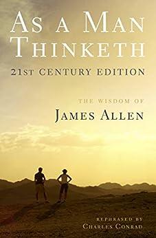 As Man Thinketh 21st Century ebook product image