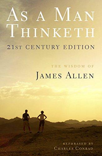 as-a-man-thinketh-21st-century-edition
