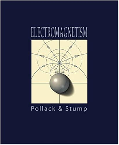 pollack and stump solutions manual