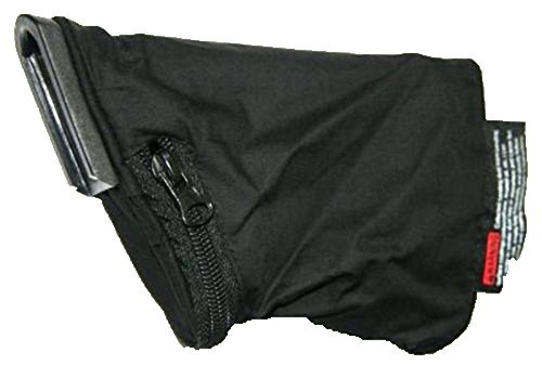 Black & Decker 588562-00 Dust Bag Assy (Black And Decker Dust Collector)