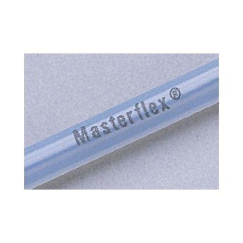 OAKTON EW-96400-73 Masterflex Peroxide-Cured Silicone Tub...