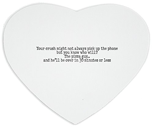 heartshaped-mousepad-with-your-crush-might-not-always-pick-up-the-phone-but-you-know-who-will-the-pi