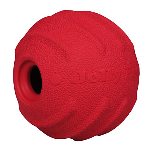 Jolly Pets 3 inch Tuff Tosser product image