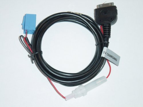 direct-audio-input-to-select-8-pin-blaupunkt-radio-cable-new-5v-charge