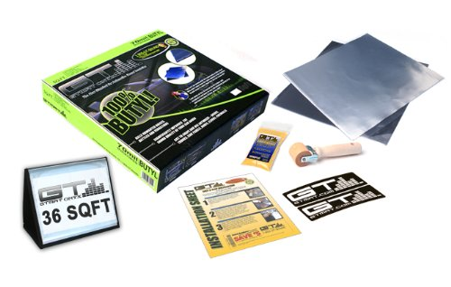 gtmat-onyx-36-sqft-automotive-sound-deadener-resonance-dampener-real-true-butyl-noise-deadener-insta