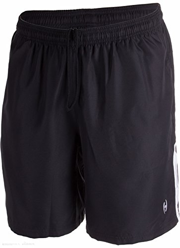 Harrow Strive Shorts