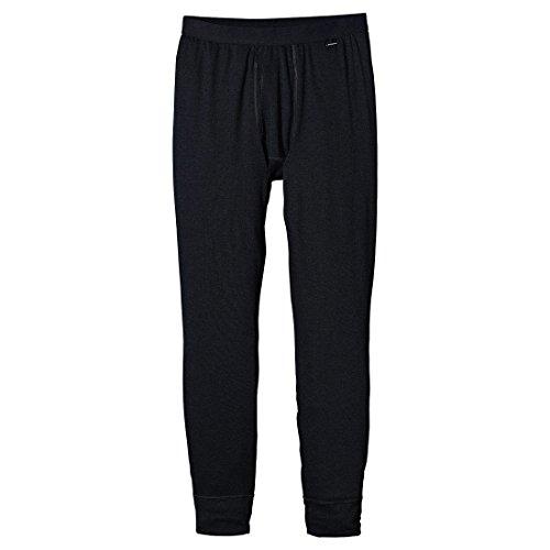 Patagonia Sportswear - 4