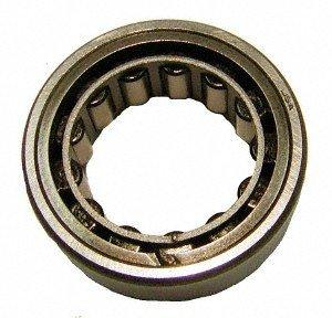 - SKF R1559 Cylindrical Roller Bearings