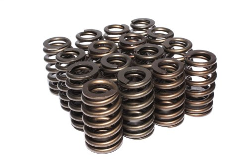Competition Cams 26981-16 Beehive Valve Spring (Cams Springs Comp Beehive)