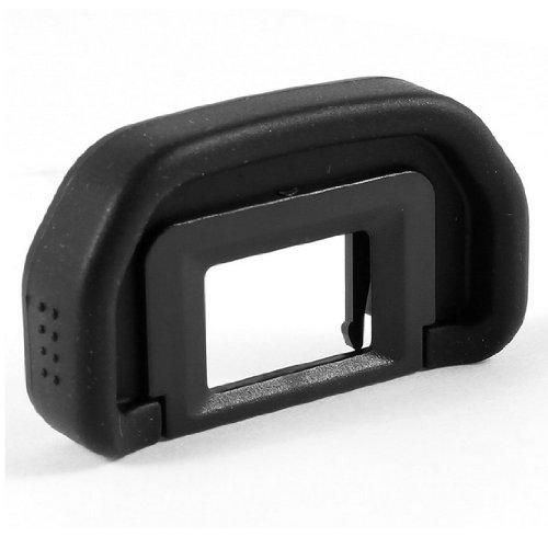 ATAY - Canon Compatible EB Eye Cup for Canon EOS 5D, 5D Mk II, 10D, 20D, 30D, 40D, 50D, 60D
