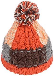 FF Sombrero para Niños Otoño E Invierno 430c53b5e76