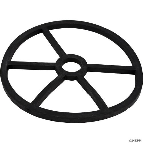 Replace Spider Gasket - Hayward SPX0710XD Gasket for Multiport and Sand Filter Valve