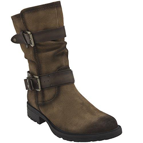 good boots - 6