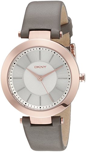 dkny-womens-ny2296-stanhope-stainless-steel-watch-with-grey-band