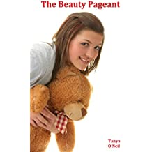 The Beauty Pageant