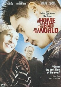 A Home At the End of the World (2004) (Movie)