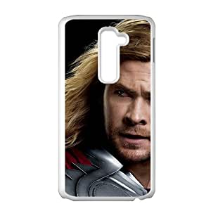 thor Phone Case for LG G2 Case
