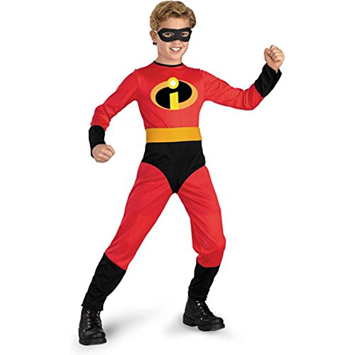 Officially Licensed Incredibles Hero Dash