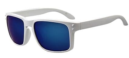 La vogue Gafas de Sol Para Hombres Con Protección de UV Modelo 12