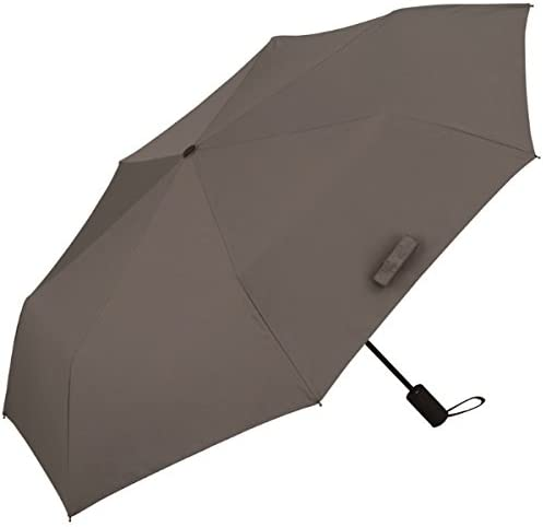 Unnurella biz Folding umbrella メンズ自動開閉折りたたみ傘