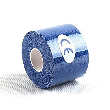 Twinlight Tape Fitness kinesiologeTape Athletic Kinesiology Tape ...
