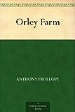 Orley Farm (English Edition)