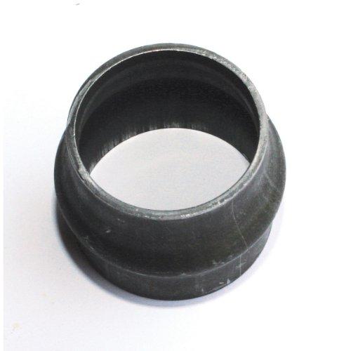 Omix-Ada 16512.65 Pinion Crush ()