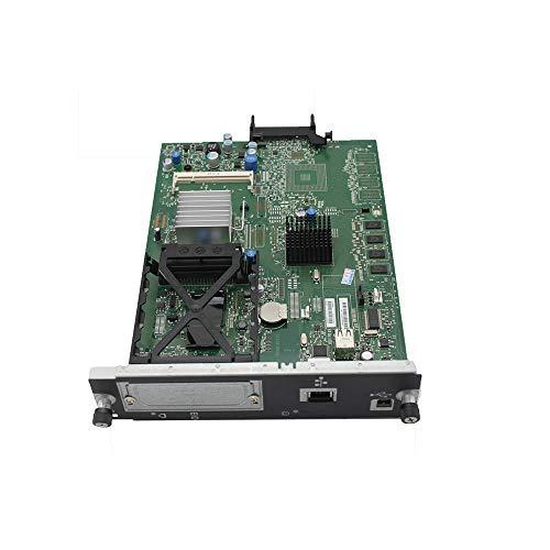 CC440-60001,Formatter for HP Laserjet 4525 CP4525 Main Logic Board by NI-KDS (Image #1)