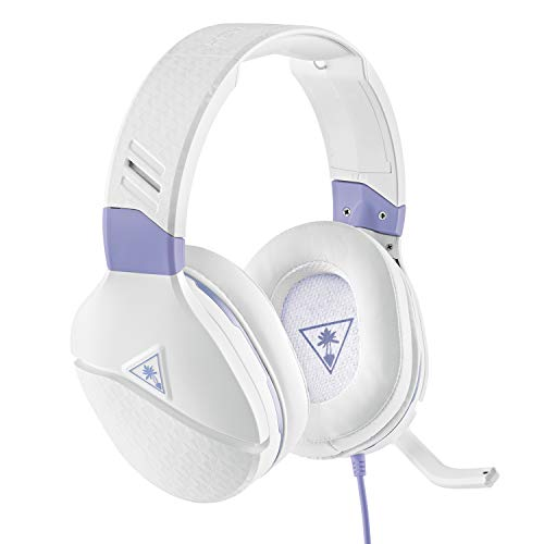 10 Best Universal Gaming Headsets