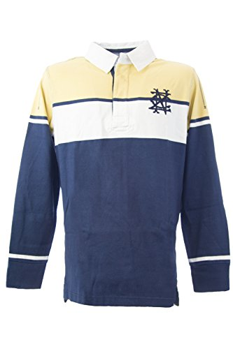 Ccc Rugby Shirts - 7