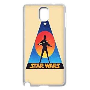 Samsung Galaxy Note 3 N7200 Phone Case Star wars H6G5548693