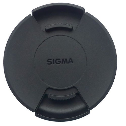 Sigma LCF-77 III Front Lens Cap