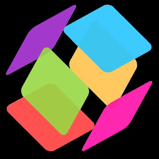 ReadCube (Citation Software)