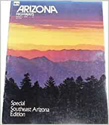 Arizona Highways, 4/ 1979 Indian Jewerly, Collector's Edition, + 6/71 Cachinas