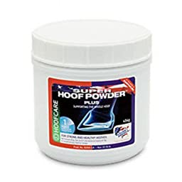 Equine America Super Hoof Powder Plus 454 G